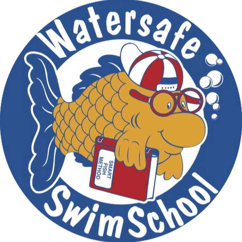 SwimWatersafe YouTube channel image