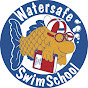 Watersafe SwimSchool