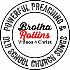 BrothaRollins