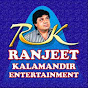 RK Entertainment