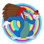 Tom y Jerry Cartoon