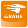 Royal Dutch Equestrian Federation (KNHS)