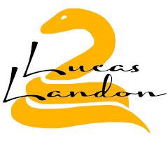 Lucas Landon Royals