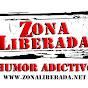 Zona Liberada Humor Adictivo