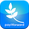 Pay It Forward Club