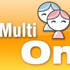 멀티온 NLP 심리치료
