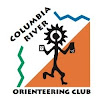 Columbia River Orienteering Club