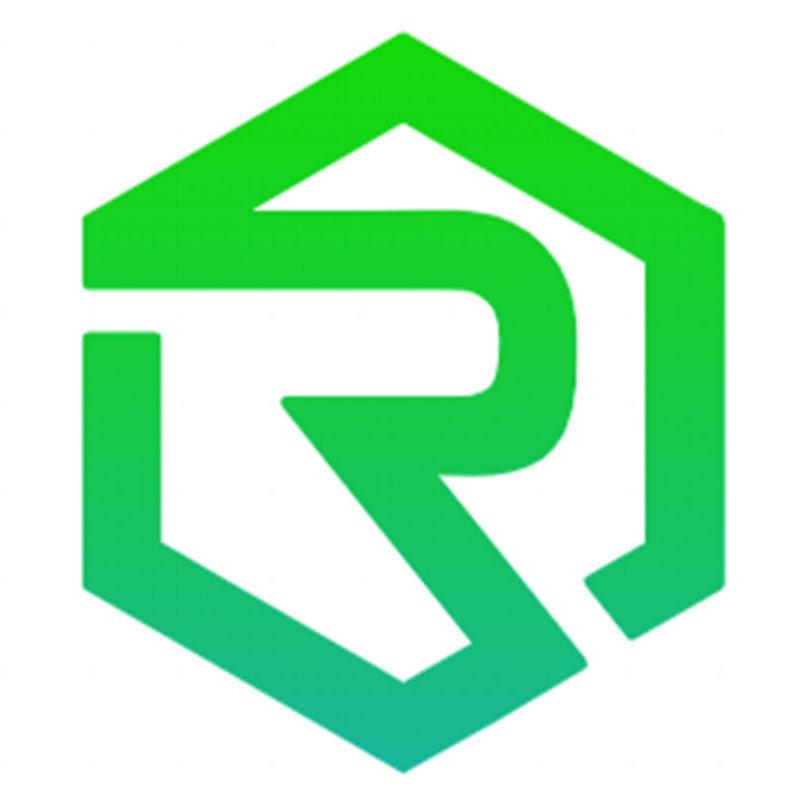 Ru Sandun (ru-sandun)