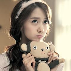 充兒Yoona