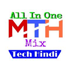 Mix Tech Hindi