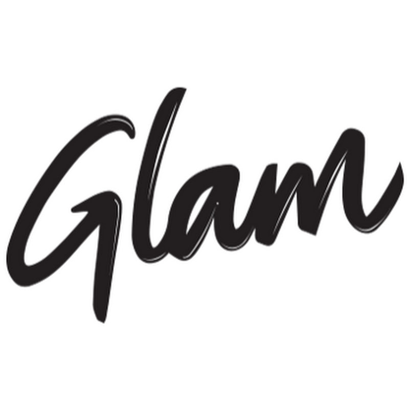 GlamVideoStudio YouTube channel image