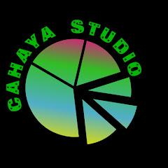 Cahaya Studios