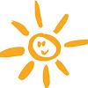 Rays of Sunshine Children's Charity
