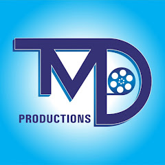 TMD Productions