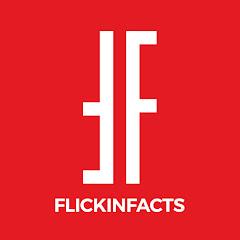 flickin facts