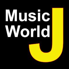 MUSIC WORLD school