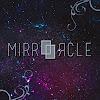 Mirrorcle World
