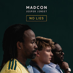 OfficialMadcon