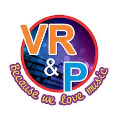V Rock & Pop Musical Vapi