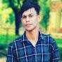 Sagar Zone