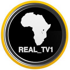 Real TV1