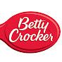 Betty Crocker™