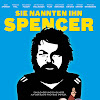 budspencermovie