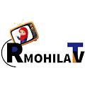 Channel of Rosni multi videos