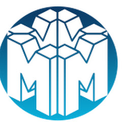 MyProductionsG