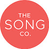 The Song Company