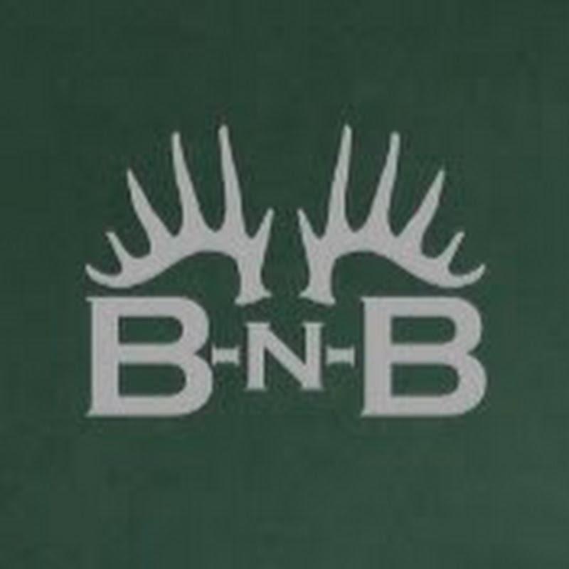 Bass N' Bucks (jc-outdoors)