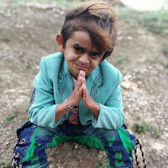 CHOTU OFFICIAL