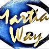 Martial Way Legacy