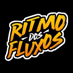 Ritmo dos Fluxos By Detona Funk