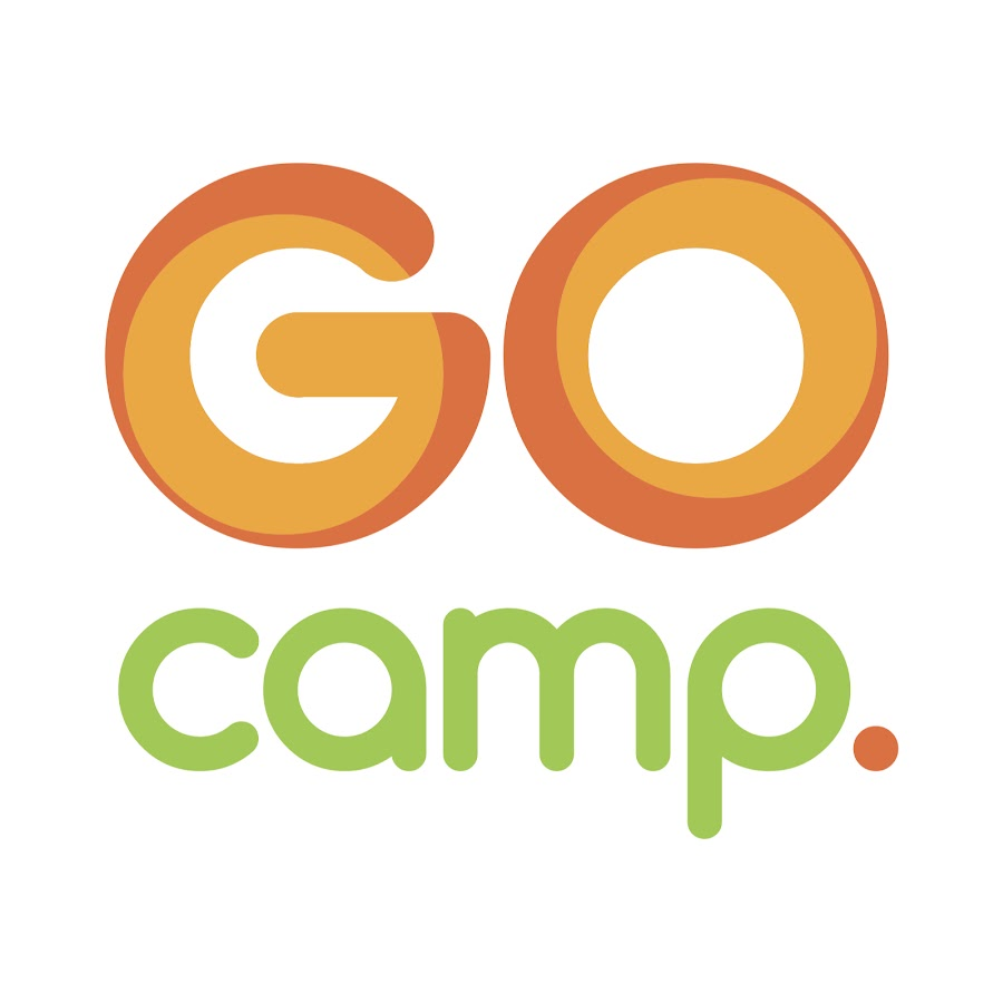 Go Camp - YouTube a1bc84ac8ecfd