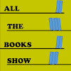 All the Books Show
