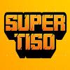 SuperTiso