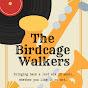 Birdcage Walkers (birdcage-walkers)