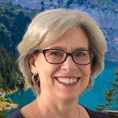 Nancy Minicozzi