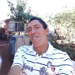 Da Silva Poeta
