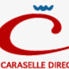 caraselle