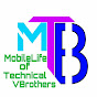 MobileLife of Technical
