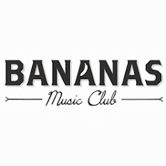Bananas Music Club