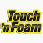 Touch n Foam