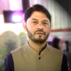 Syed Osman Naeem