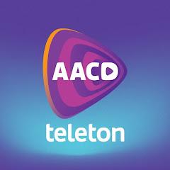 Teleton AACD