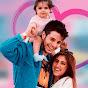 anasala family I أنس و أصالة thumbnail