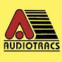 Audiotracs Hindu
