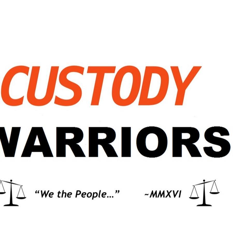Custody Warriors
