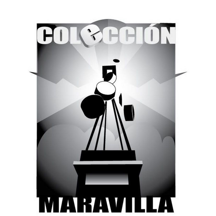 coleccionmaravilla